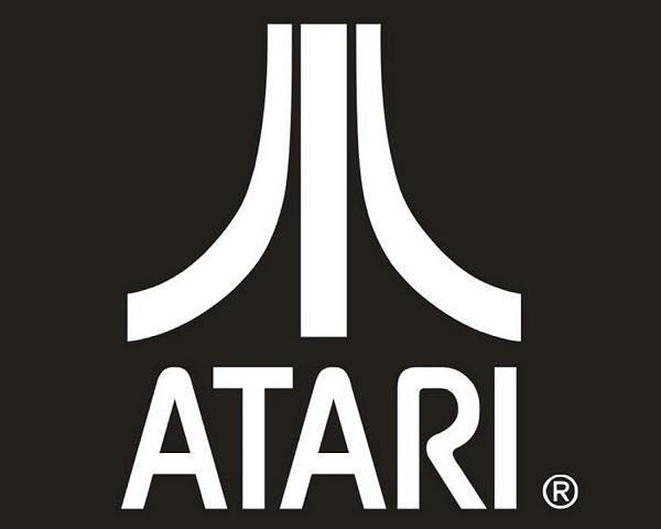 La nascita di Atari